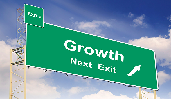 Growth-sign-2