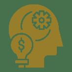 Enterprise S2 icon 3 Funding cost optimisation