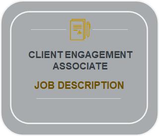 Client Engagaement Associate-v2