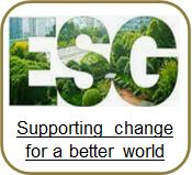 ESG-b555