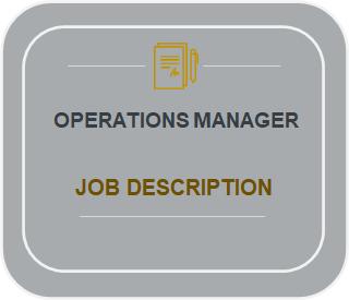 Ops Manager-V2