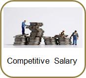 Salary-b77