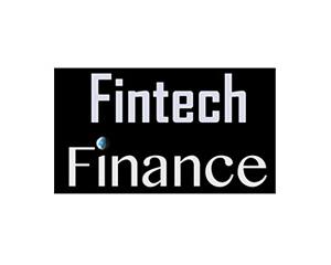 FintechFinance_lowres1