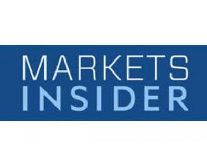 MarketsInsider_lowres