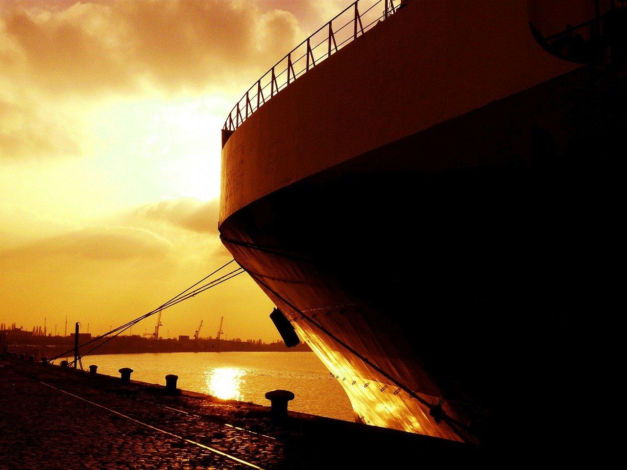 Supplier-image-3---ship-315384_1280