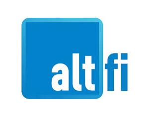 altfl_lowres1