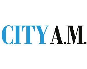 city_lowres